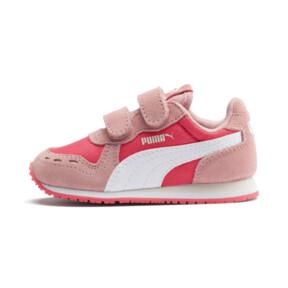 Cabana Racer Toddler Shoes