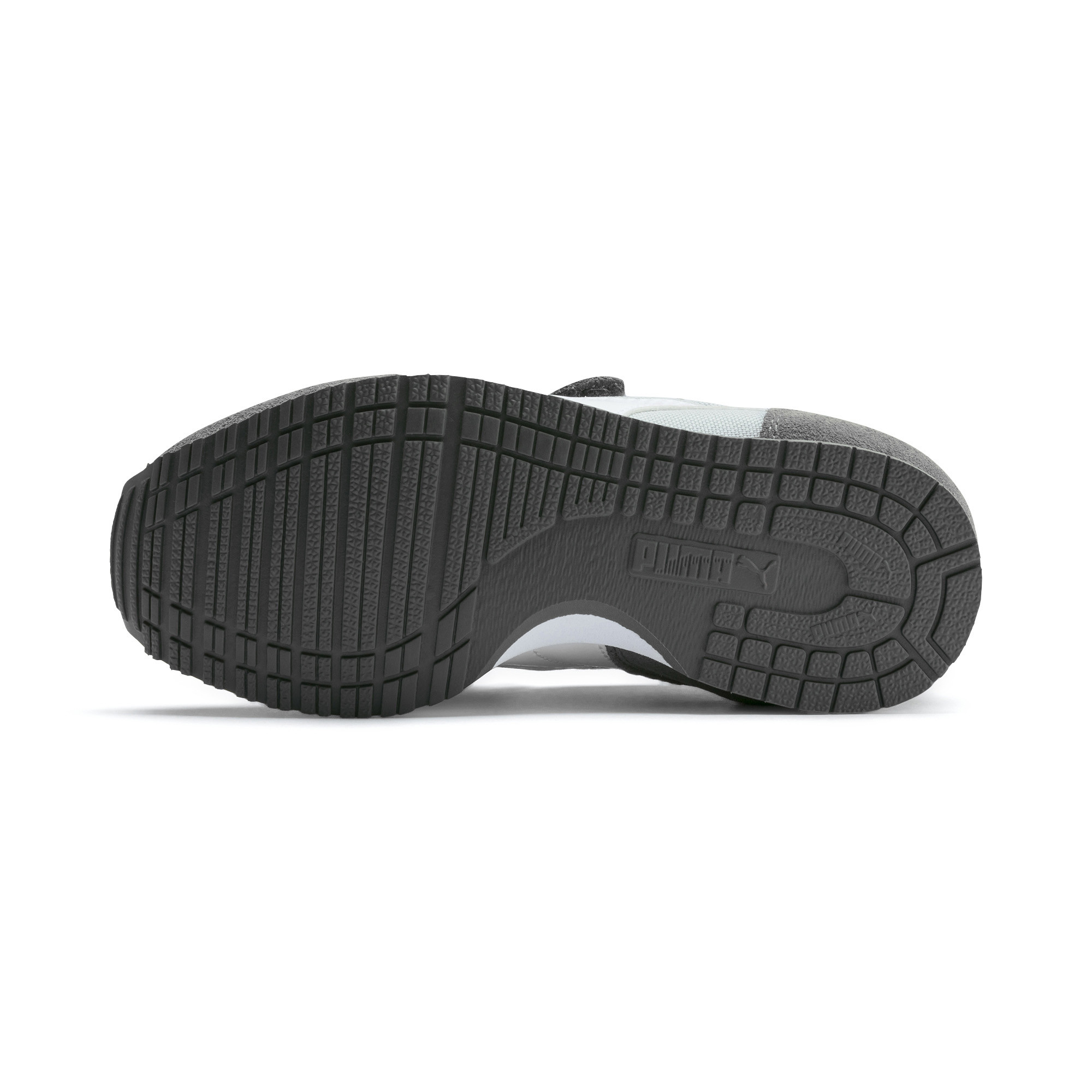 PUMA-Cabana-Racer-Little-Kids-039-Shoes-Kids-Shoe-Kids thumbnail 11