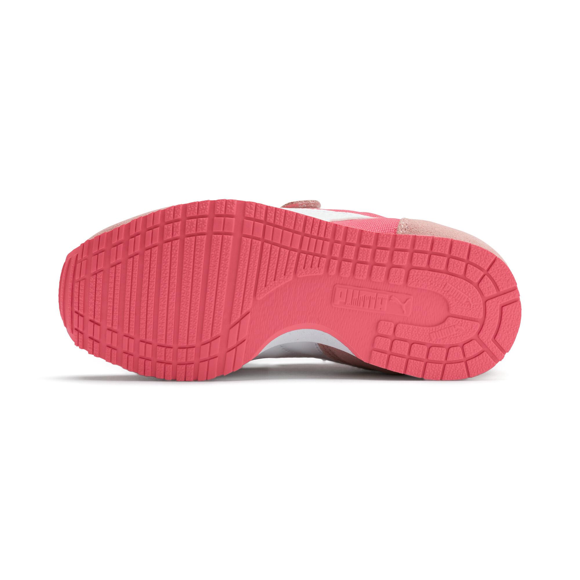 PUMA-Cabana-Racer-Little-Kids-039-Shoes-Kids-Shoe-Kids thumbnail 16