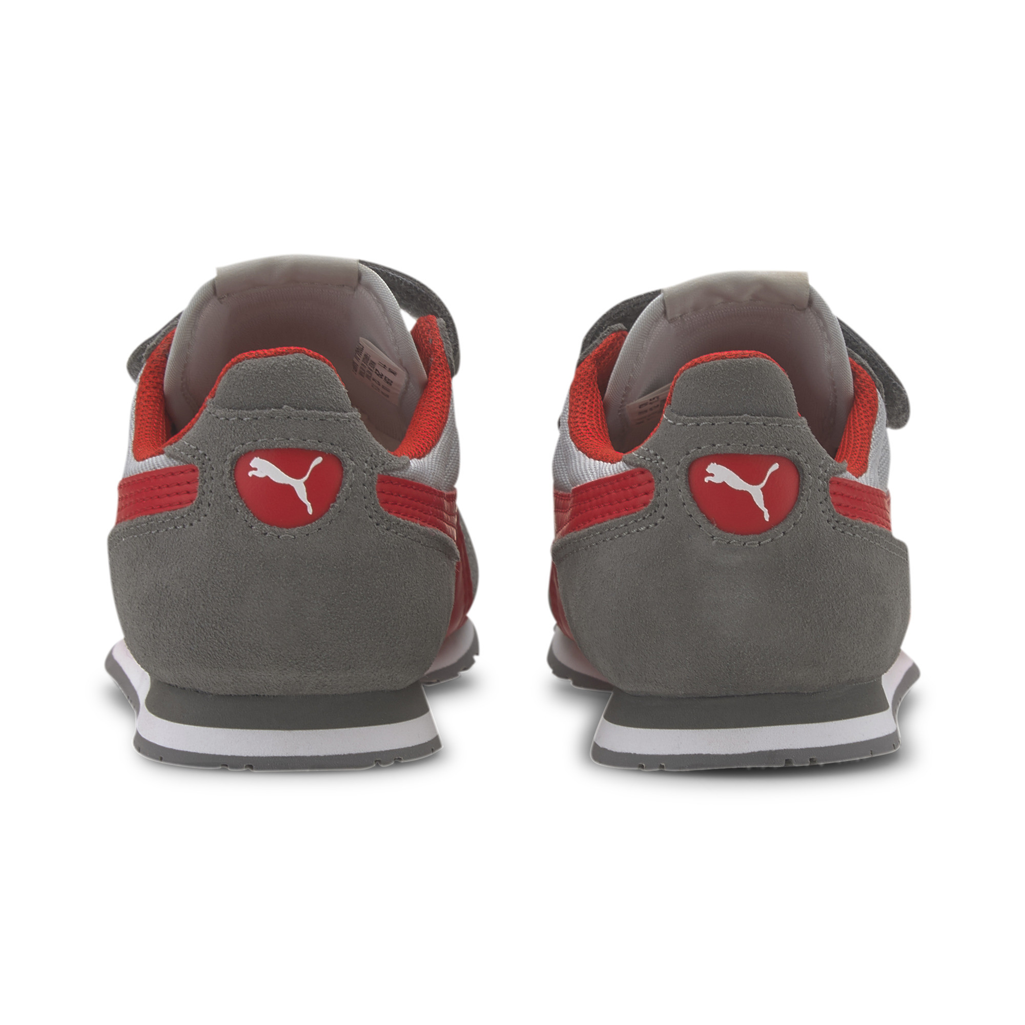 PUMA-Cabana-Racer-Little-Kids-039-Shoes-Kids-Shoe-Kids thumbnail 26