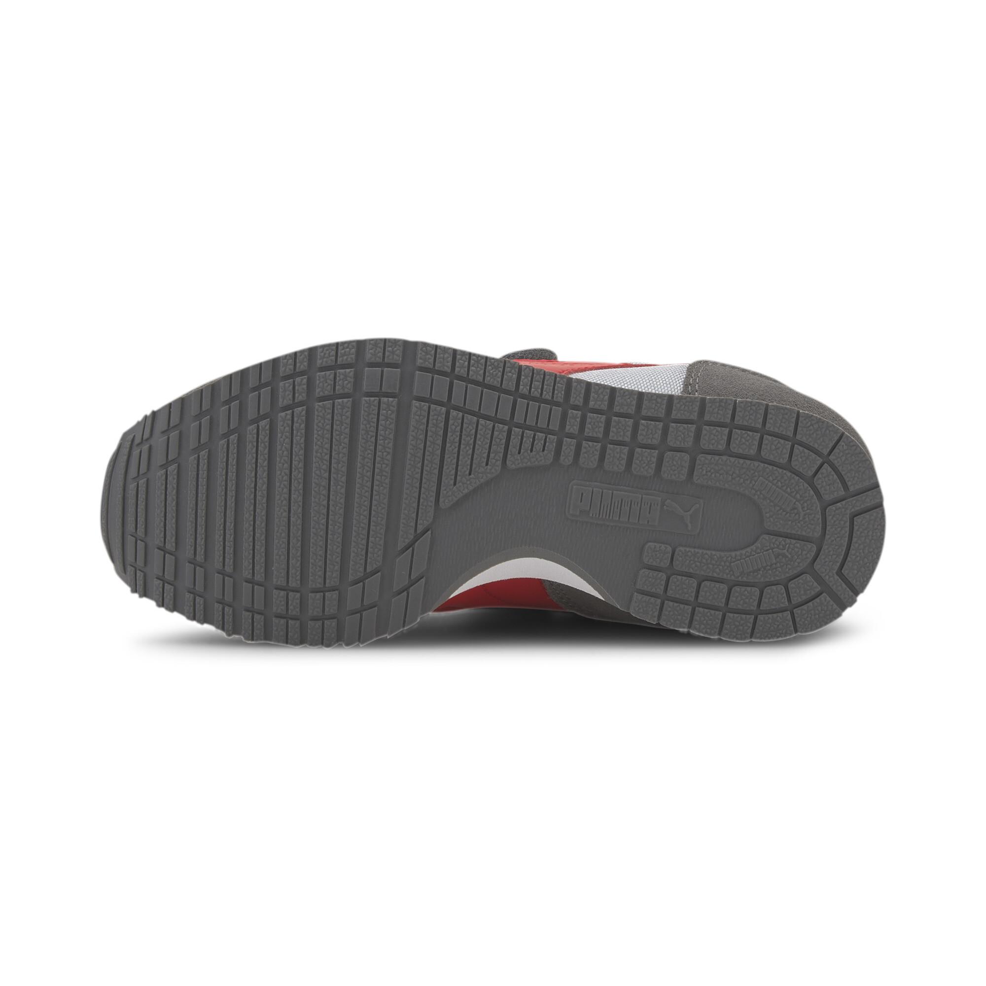 PUMA-Cabana-Racer-Little-Kids-039-Shoes-Kids-Shoe-Kids thumbnail 28