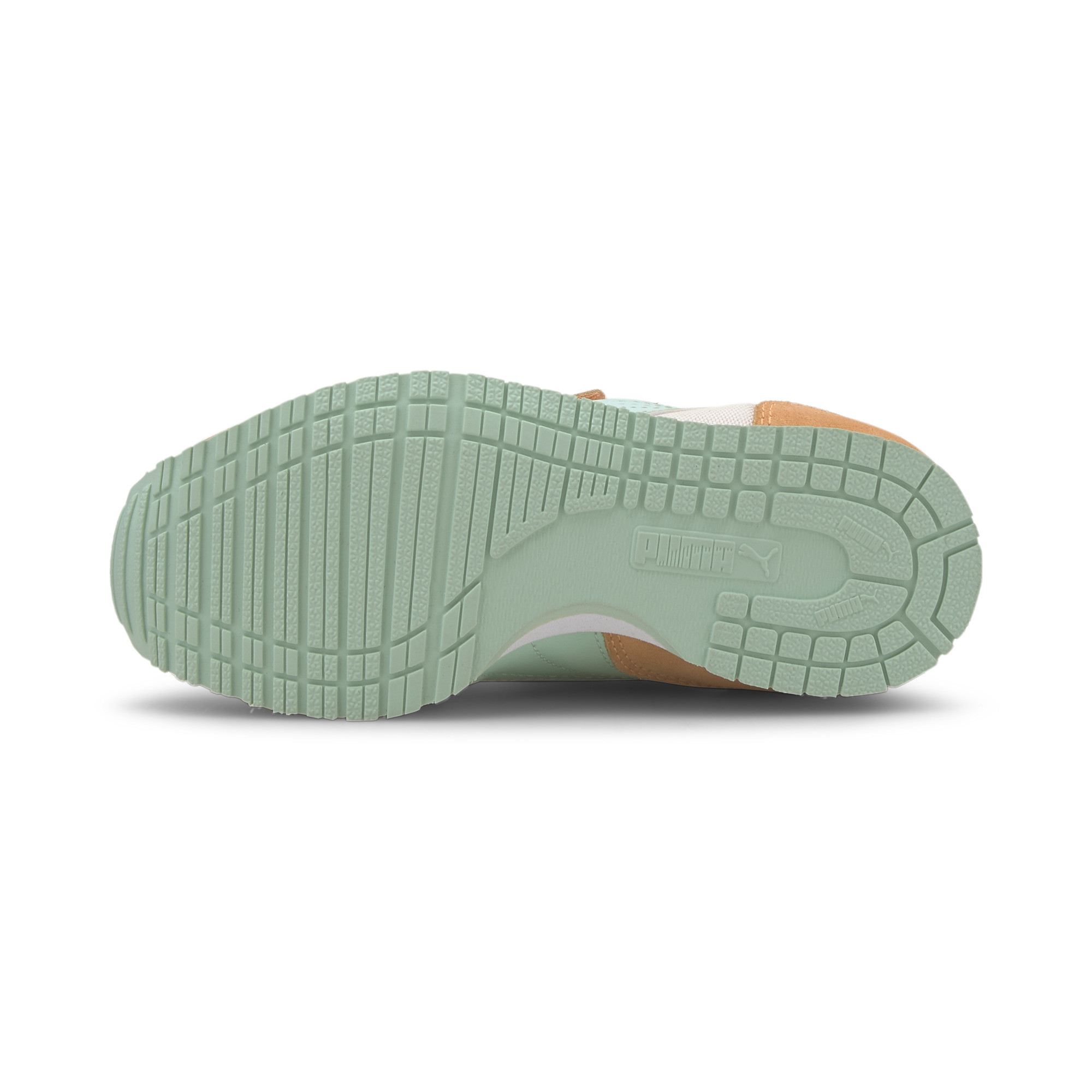 PUMA-Cabana-Racer-Little-Kids-039-Shoes-Kids-Shoe-Kids thumbnail 22