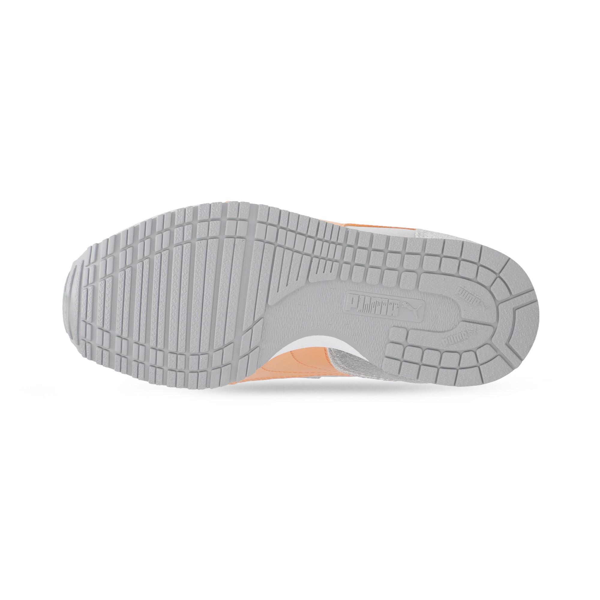 PUMA-Pre-School-Girl-039-s-Cabana-Racer-Glitz-AC-Shoes thumbnail 23