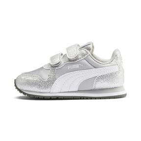 Cabana Racer Glitz AC Shoes INF