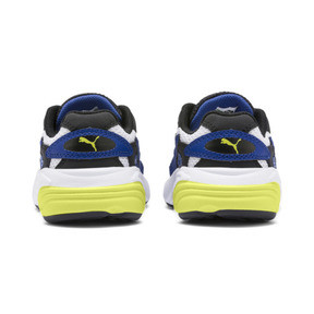 Thumbnail 3 of CELL Alien OG Babies' Trainers, Puma Black-Surf The Web, medium