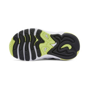 Thumbnail 4 of CELL Alien OG Toddler Shoes, Puma Black-Surf The Web, medium