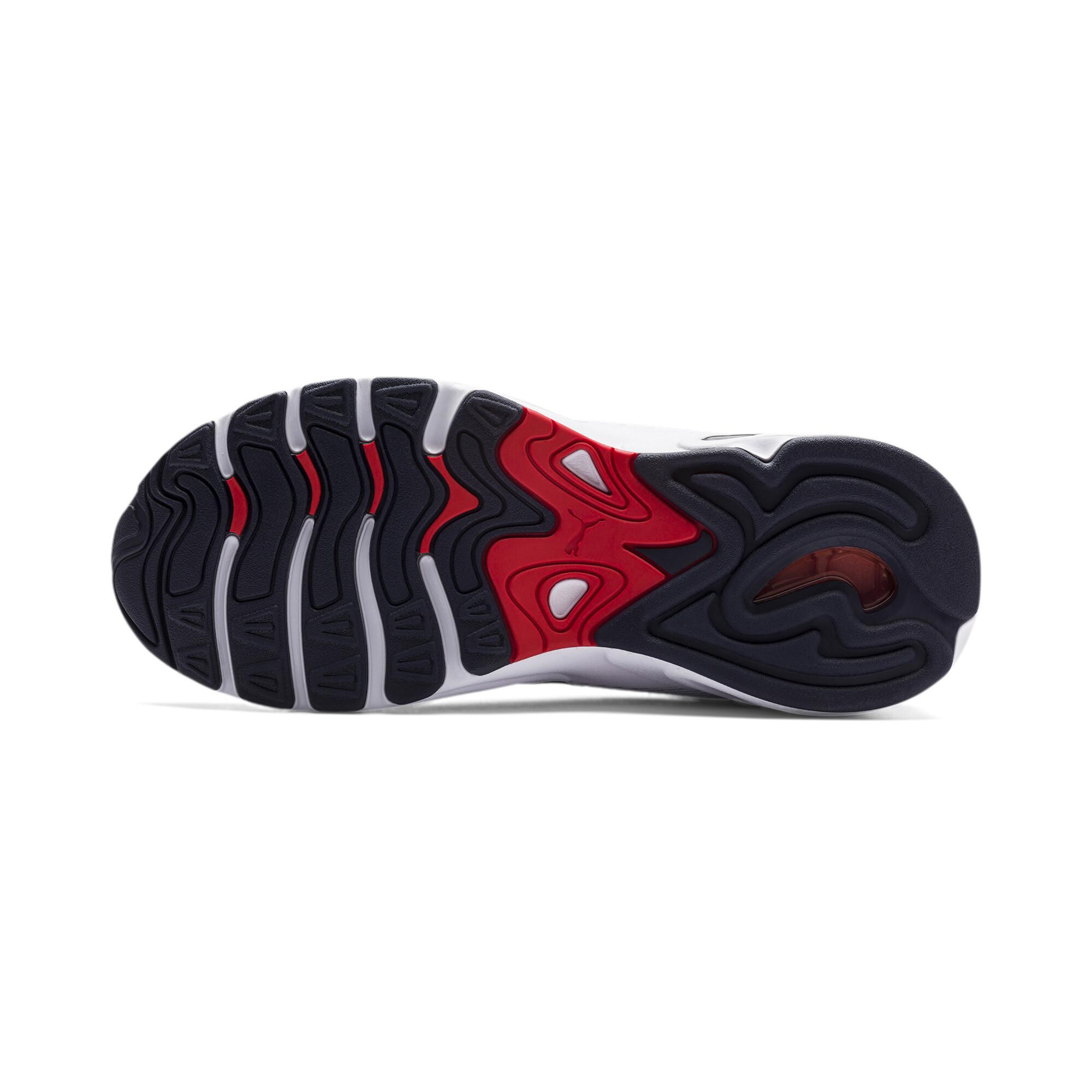 Indexbild 11 - PUMA CELL Viper Leather Sneaker Unisex Schuhe Sport Classics Neu