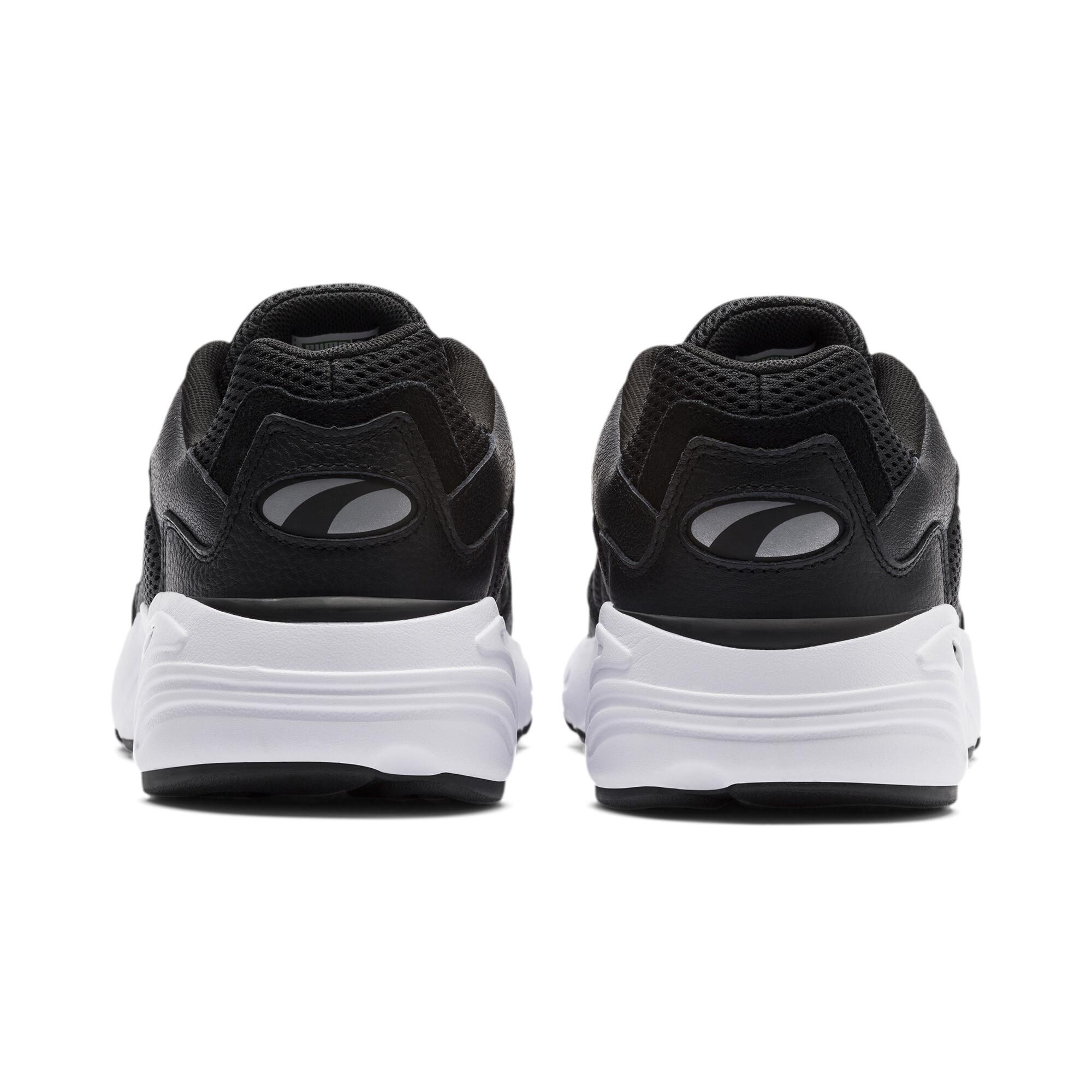 Indexbild 3 - PUMA CELL Viper Leather Sneaker Unisex Schuhe Sport Classics Neu