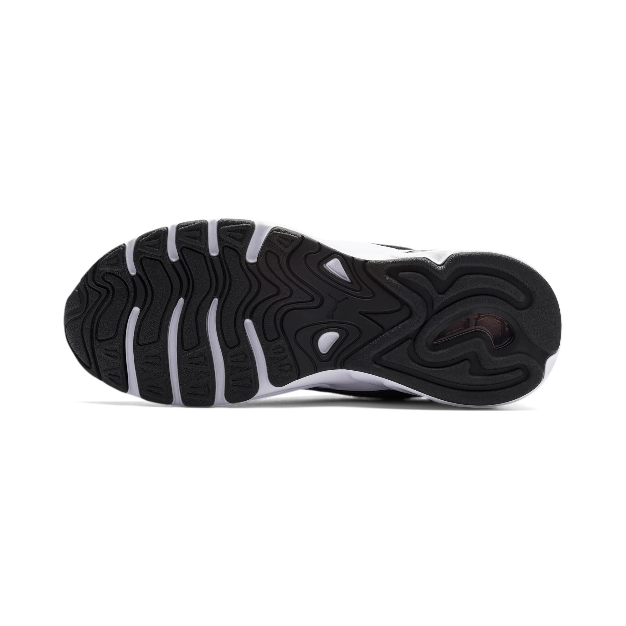 Indexbild 5 - PUMA CELL Viper Leather Sneaker Unisex Schuhe Sport Classics Neu