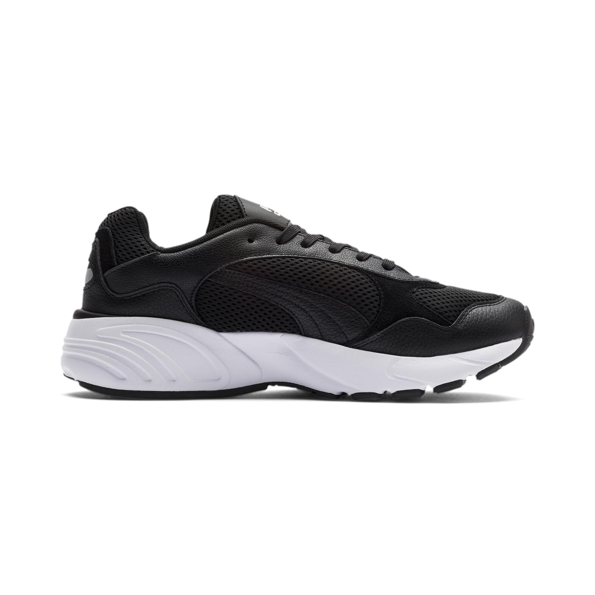 Indexbild 6 - PUMA CELL Viper Leather Sneaker Unisex Schuhe Sport Classics Neu