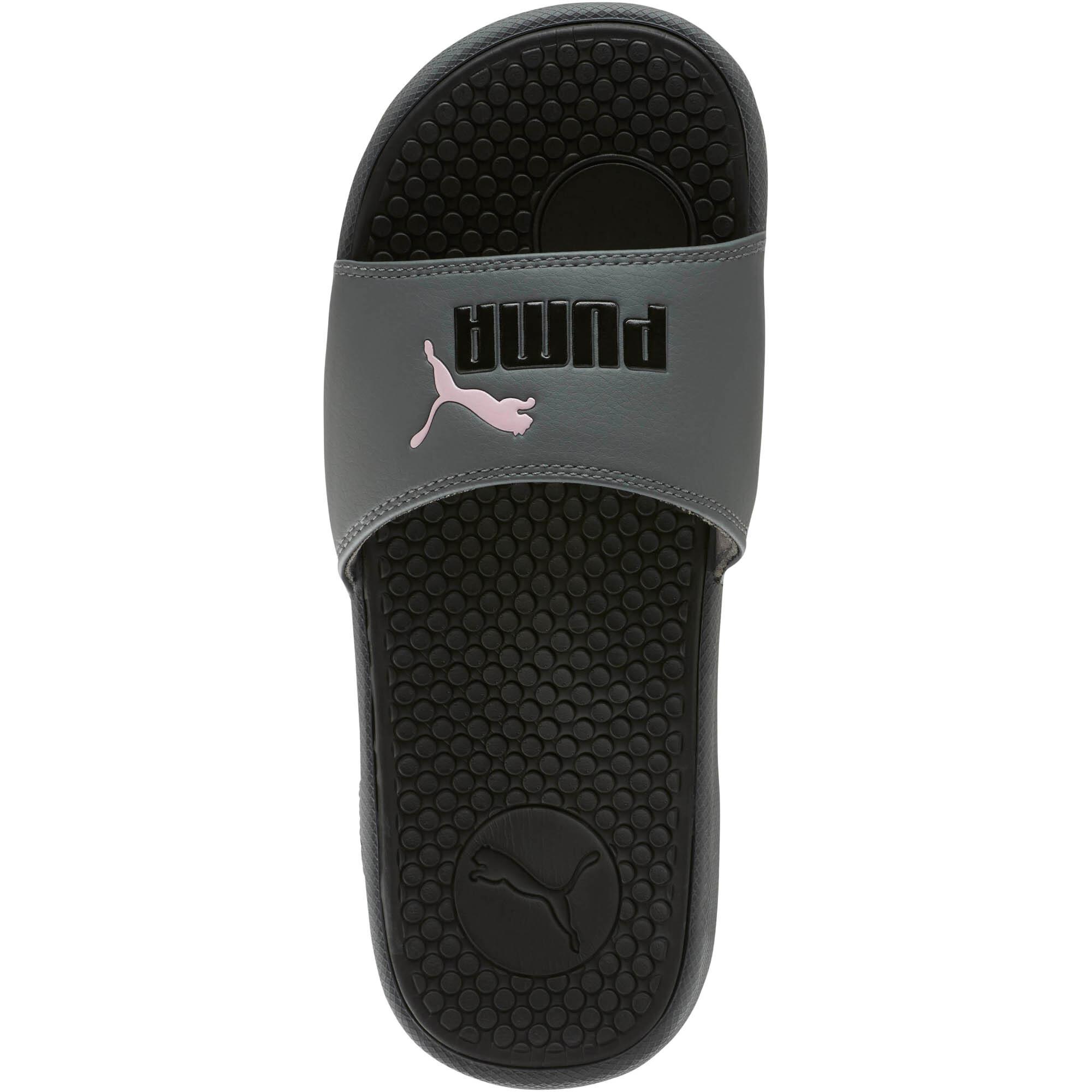 thumbnail 44 - PUMA-Women-039-s-Cool-Cat-Slides