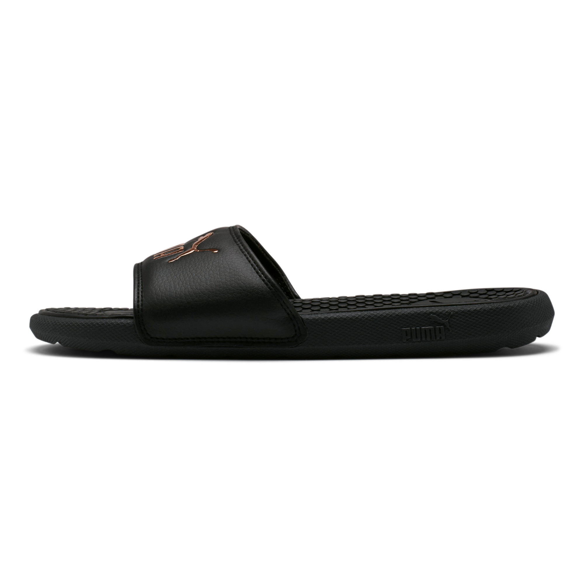 PUMA-Women-039-s-Cool-Cat-Slides thumbnail 4