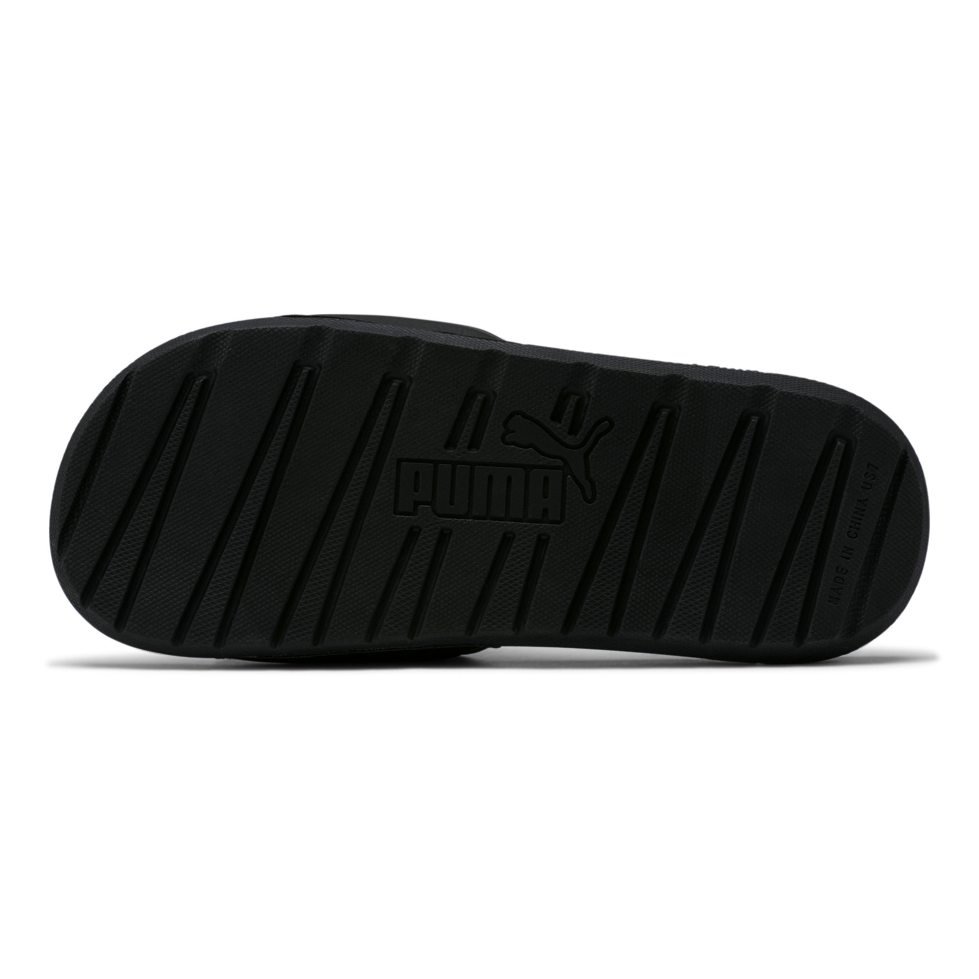 PUMA-Women-039-s-Cool-Cat-Slides thumbnail 5