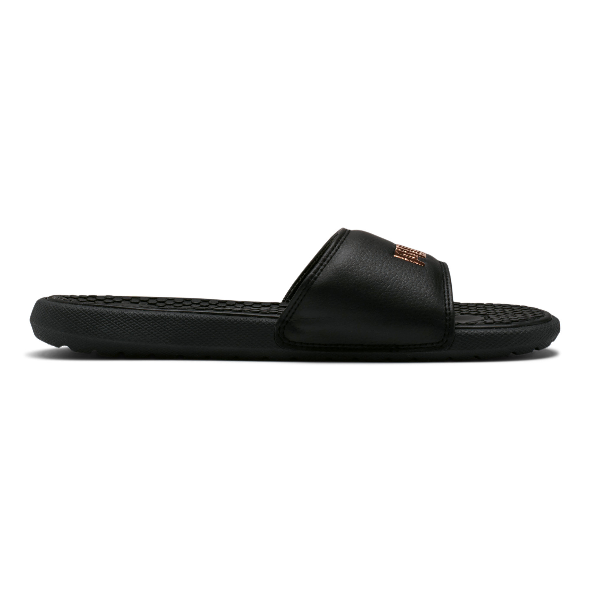 PUMA-Women-039-s-Cool-Cat-Slides thumbnail 6