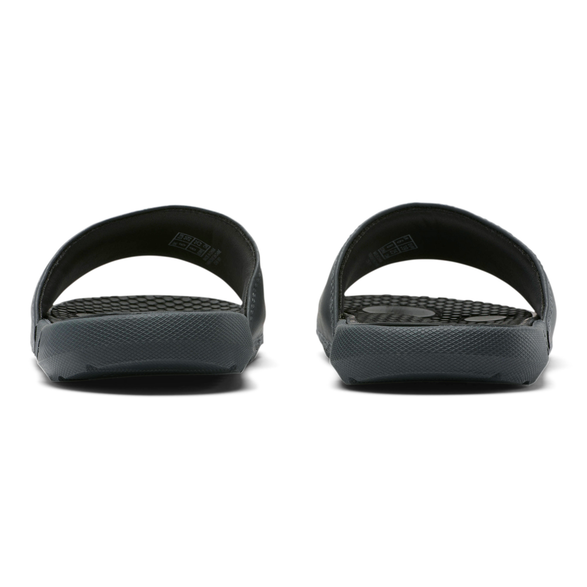 PUMA-Women-039-s-Cool-Cat-Slides thumbnail 9