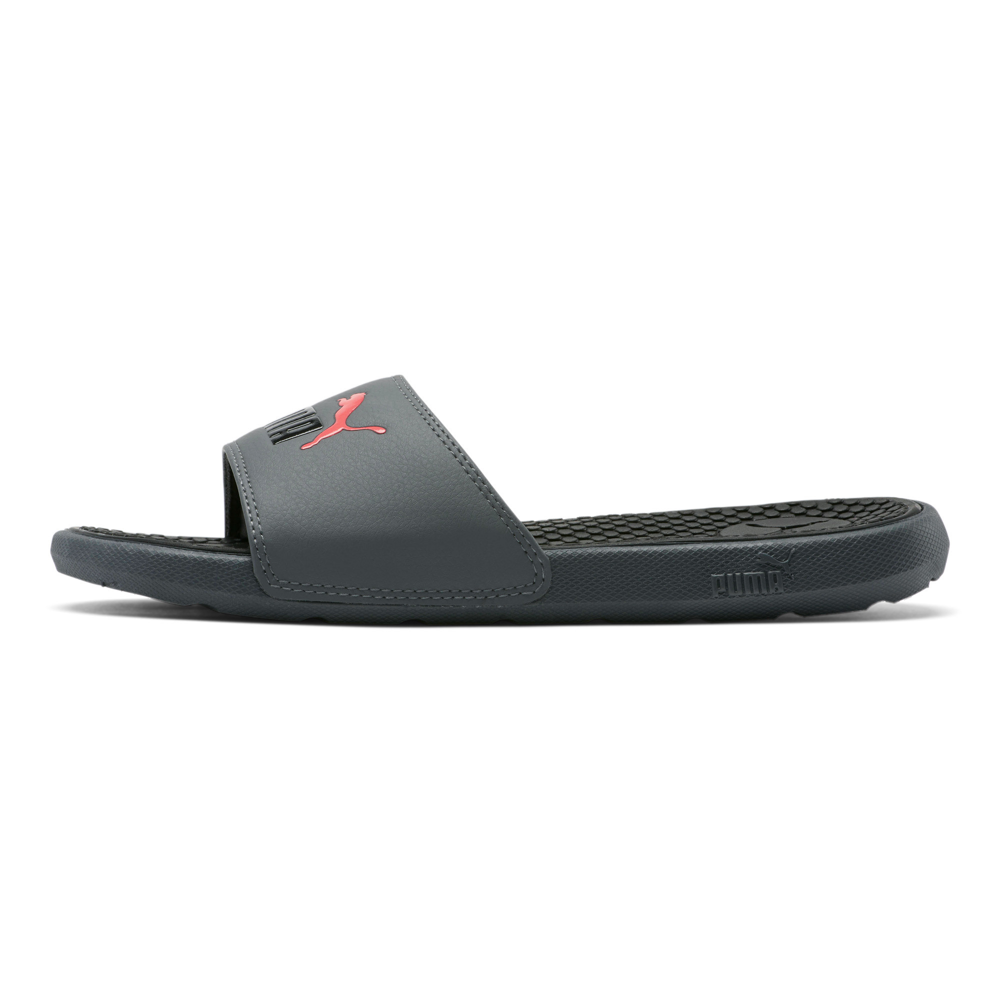 PUMA-Women-039-s-Cool-Cat-Slides thumbnail 10
