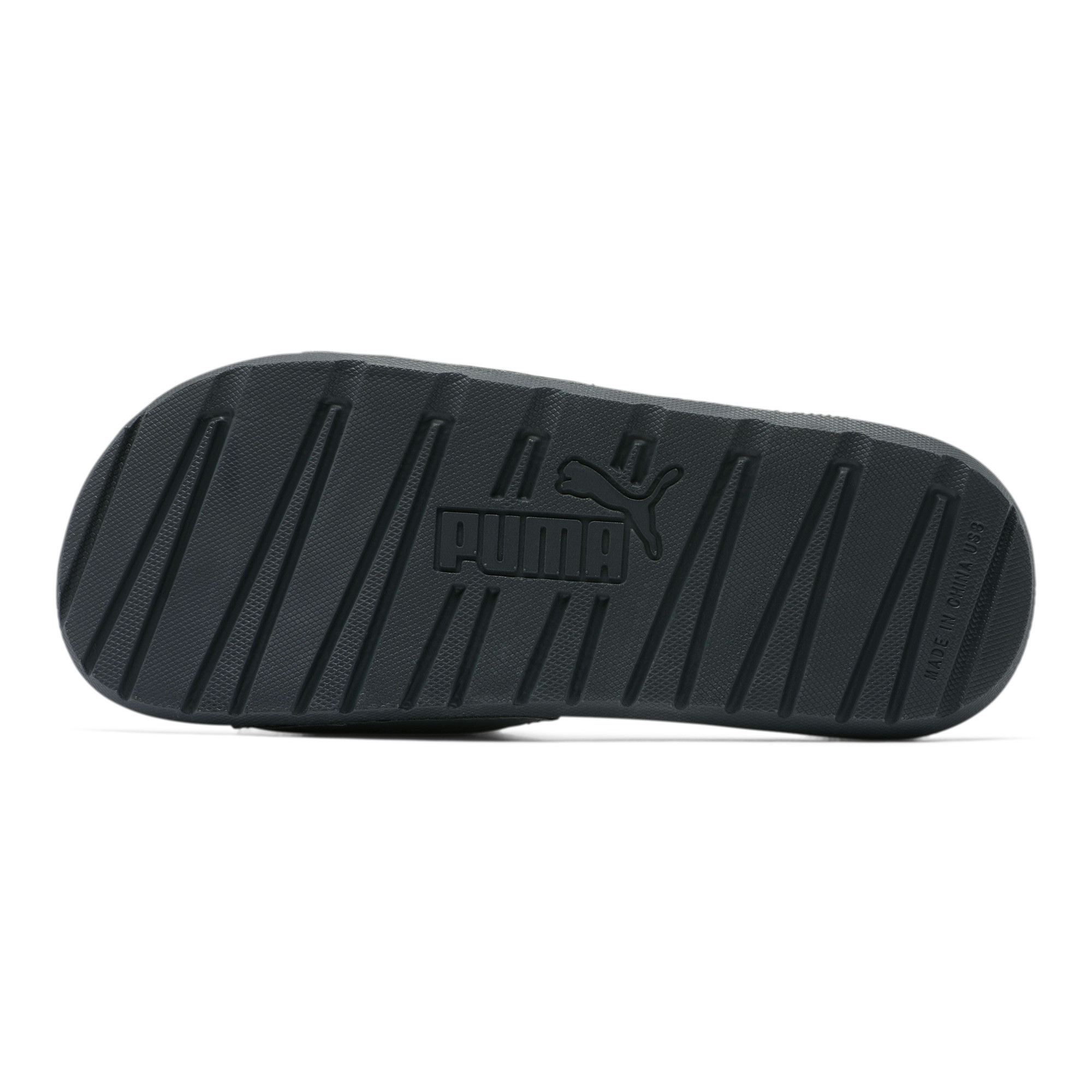 PUMA-Women-039-s-Cool-Cat-Slides thumbnail 11