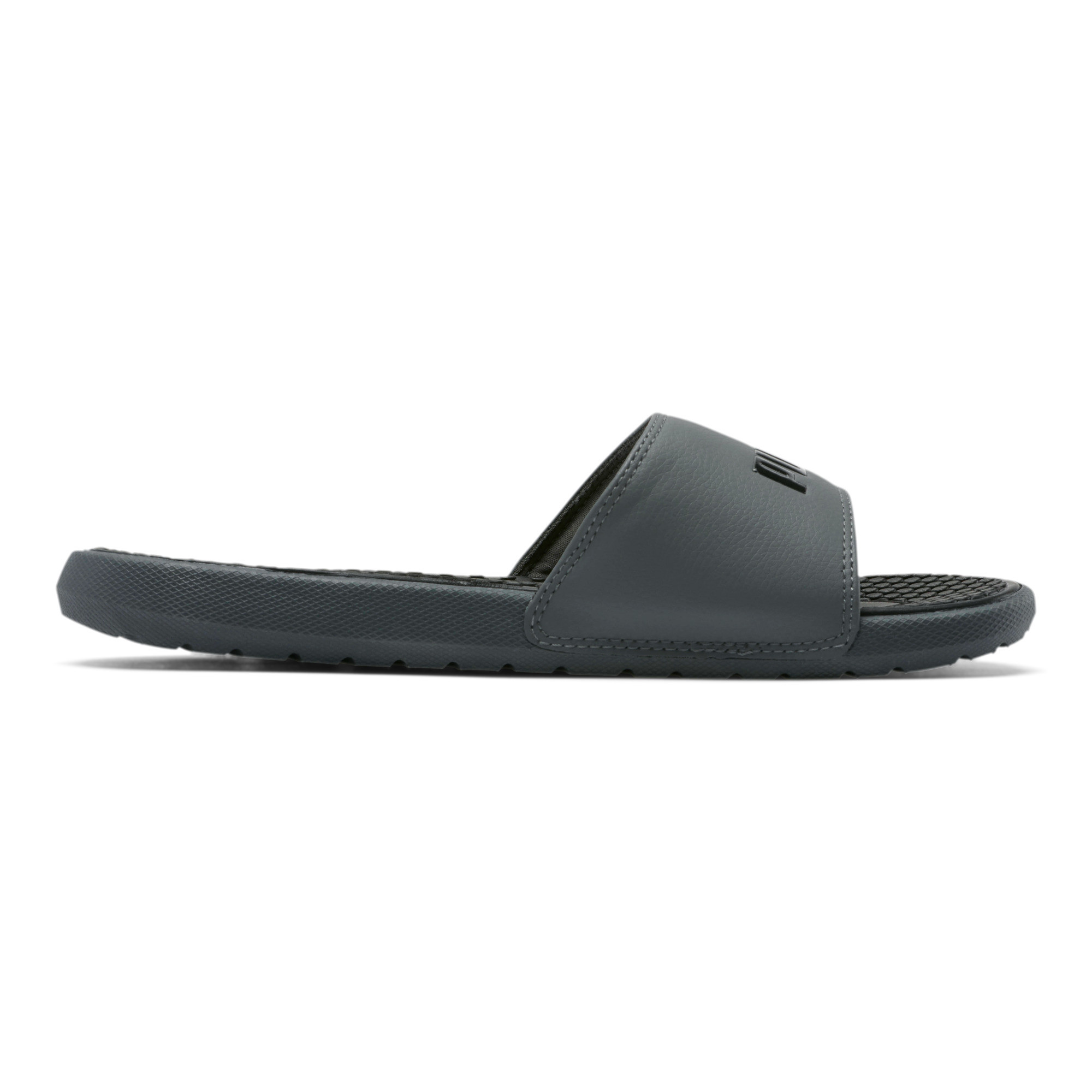 PUMA-Women-039-s-Cool-Cat-Slides thumbnail 12