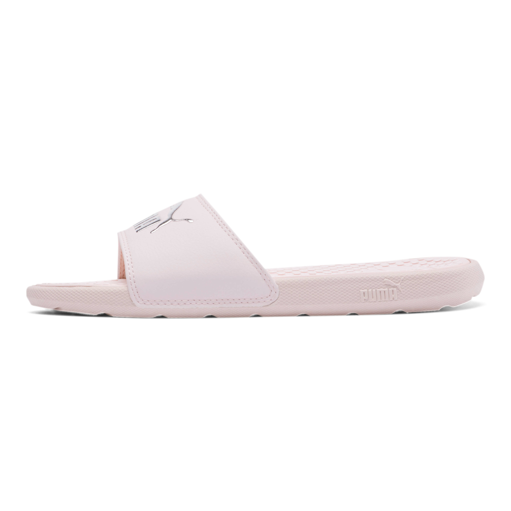 PUMA-Women-039-s-Cool-Cat-Slides thumbnail 16