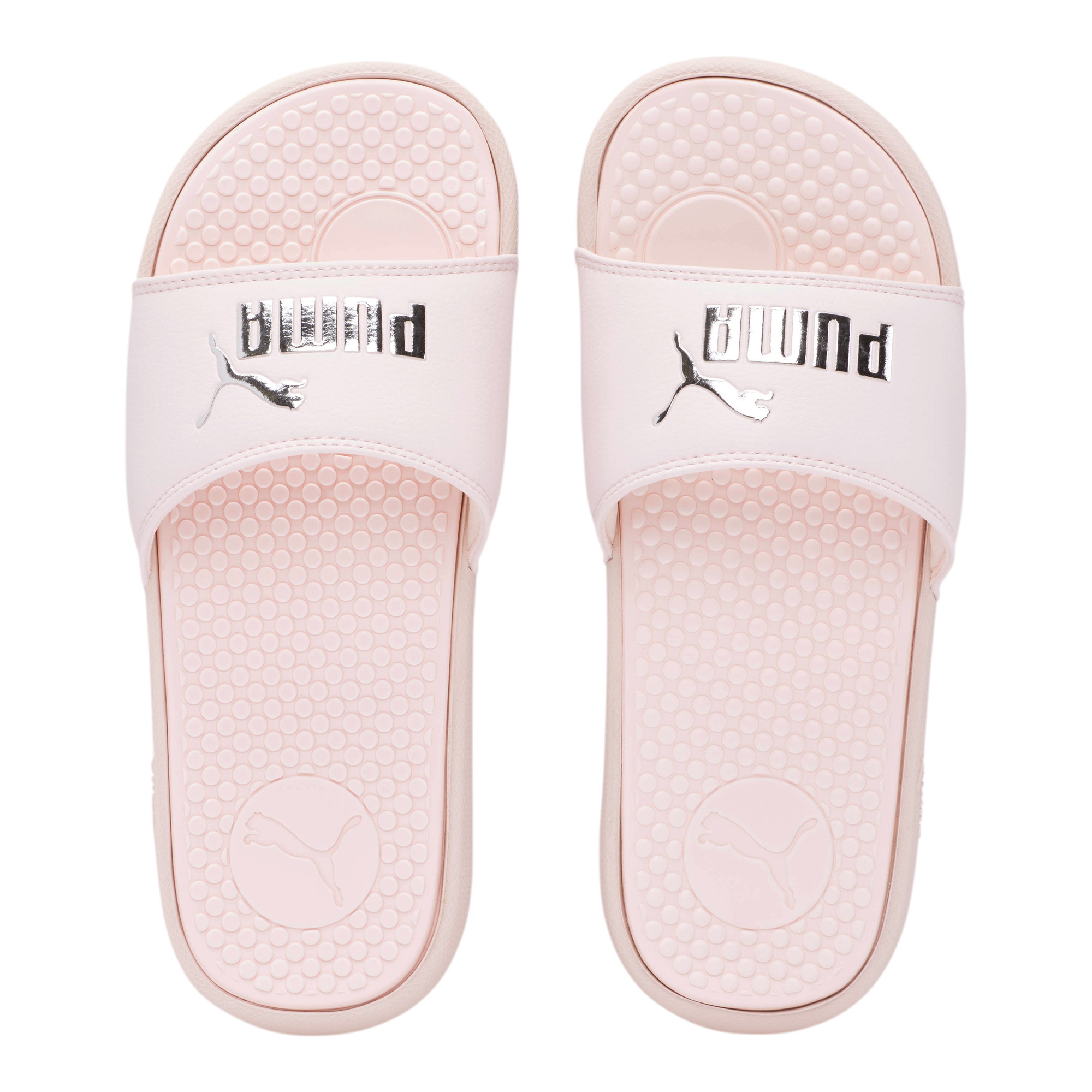 PUMA-Women-039-s-Cool-Cat-Slides thumbnail 19