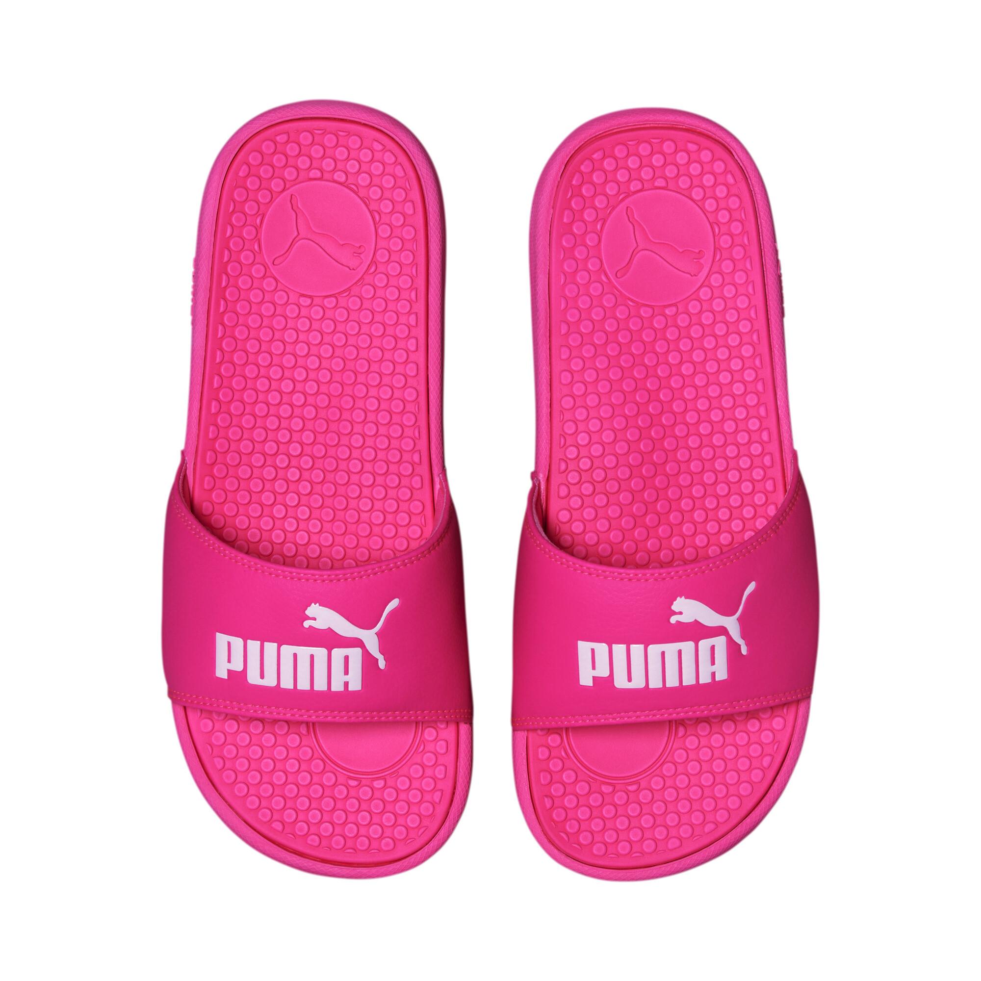 thumbnail 26 - PUMA-Women-039-s-Cool-Cat-Slides