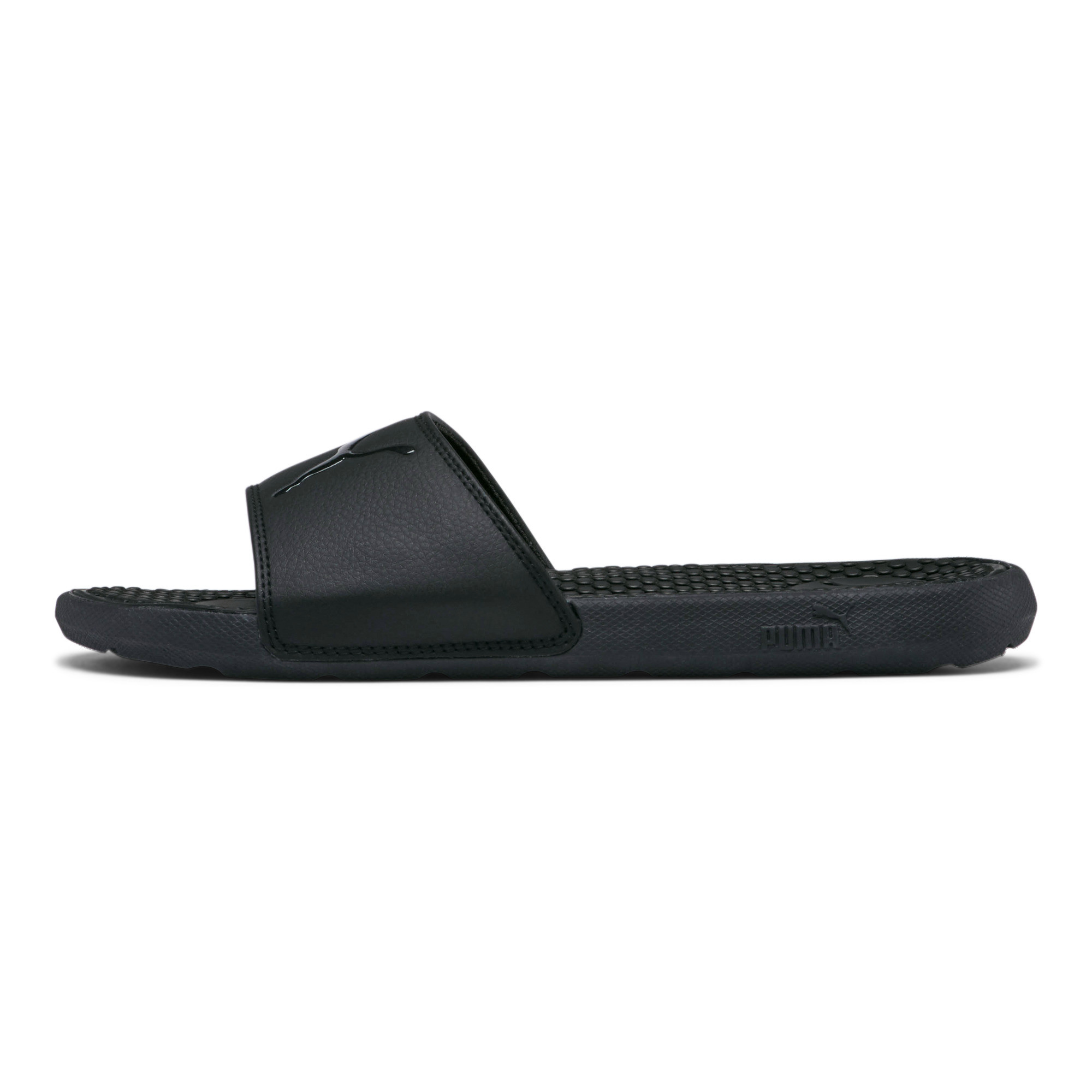 PUMA-Women-039-s-Cool-Cat-Sport-Slides thumbnail 18