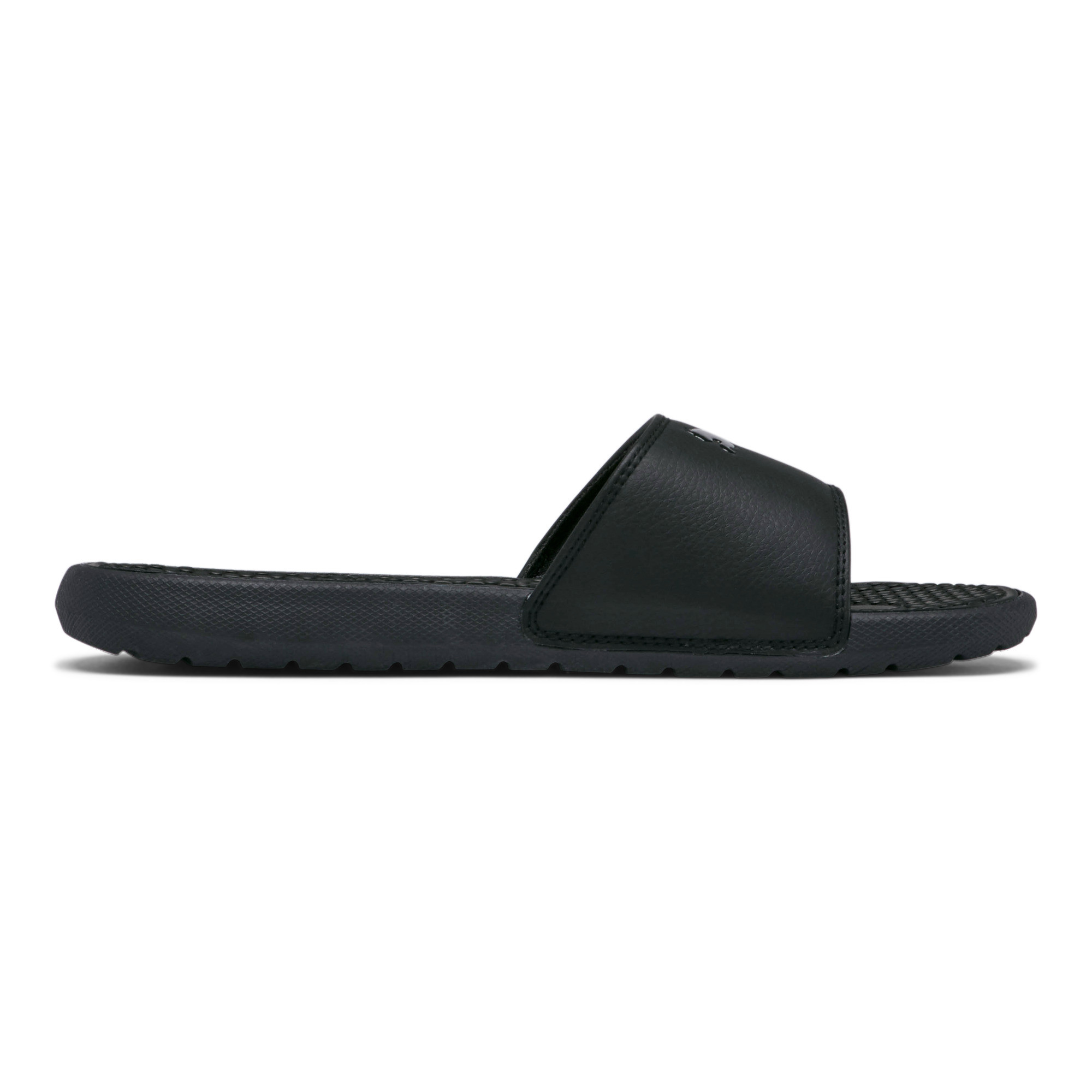 PUMA-Women-039-s-Cool-Cat-Sport-Slides thumbnail 20