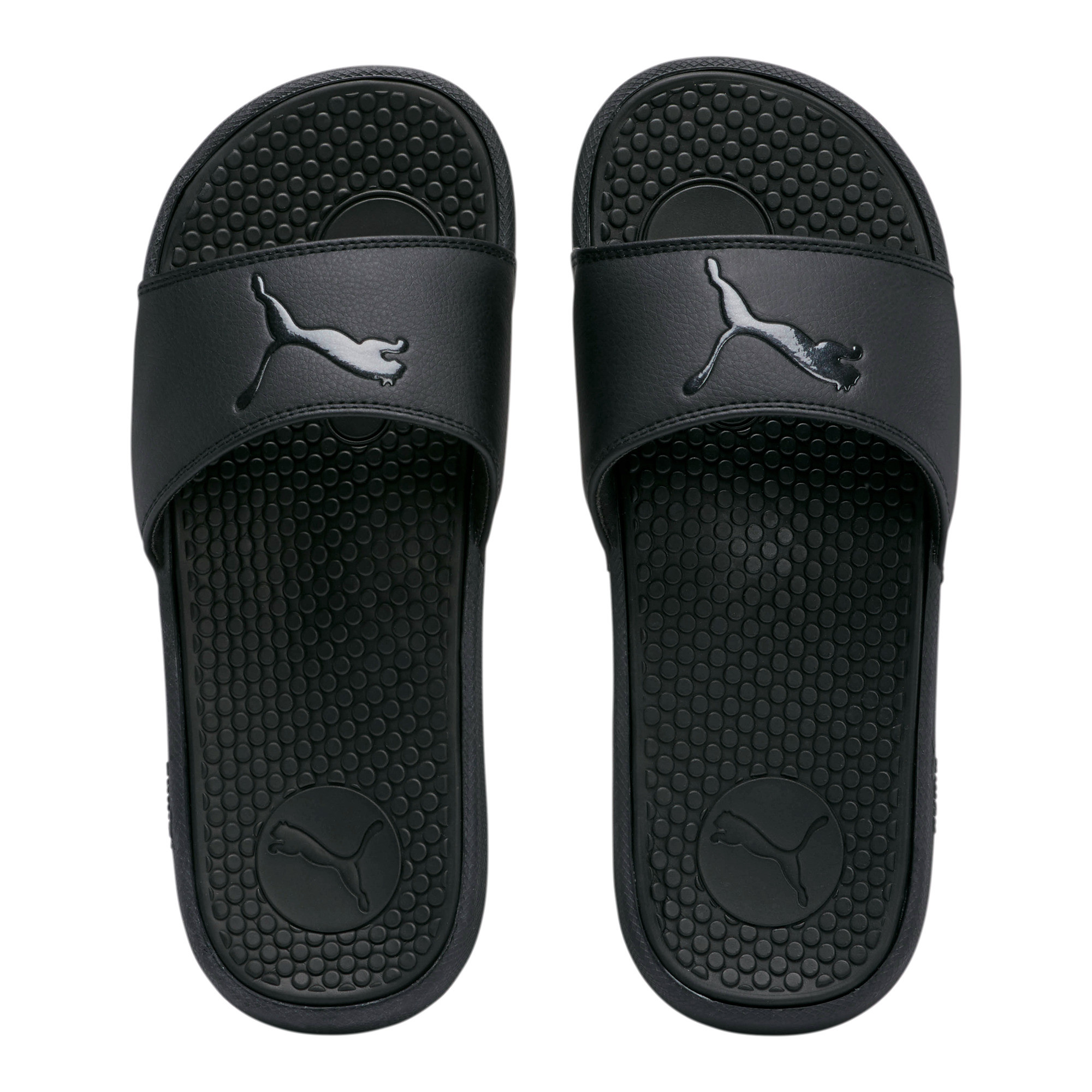 PUMA-Women-039-s-Cool-Cat-Sport-Slides thumbnail 21