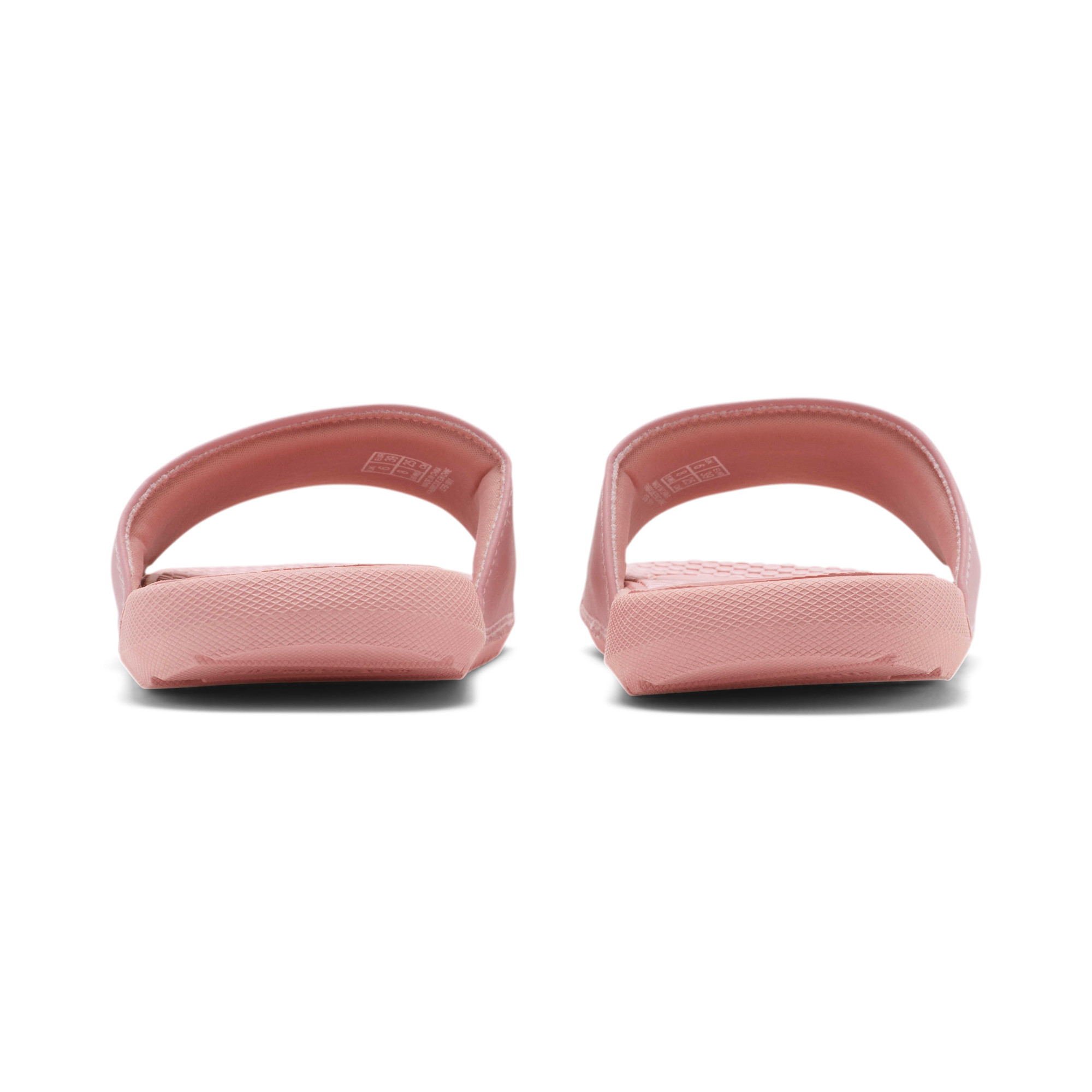 PUMA-Women-039-s-Cool-Cat-Sport-Slides thumbnail 23