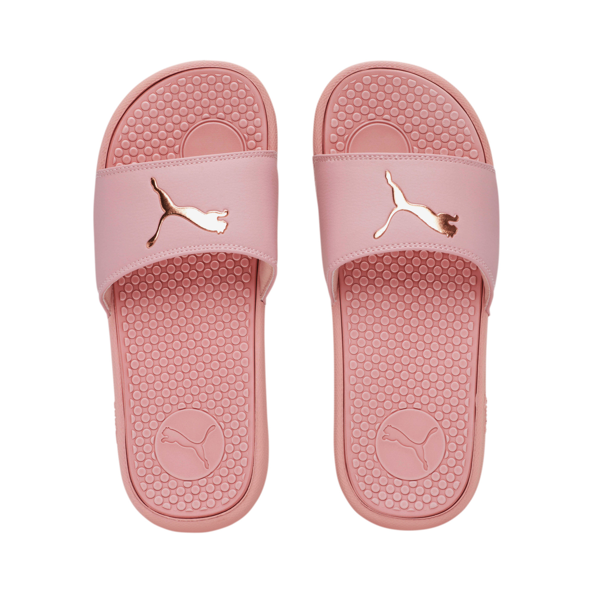 PUMA-Women-039-s-Cool-Cat-Sport-Slides thumbnail 27