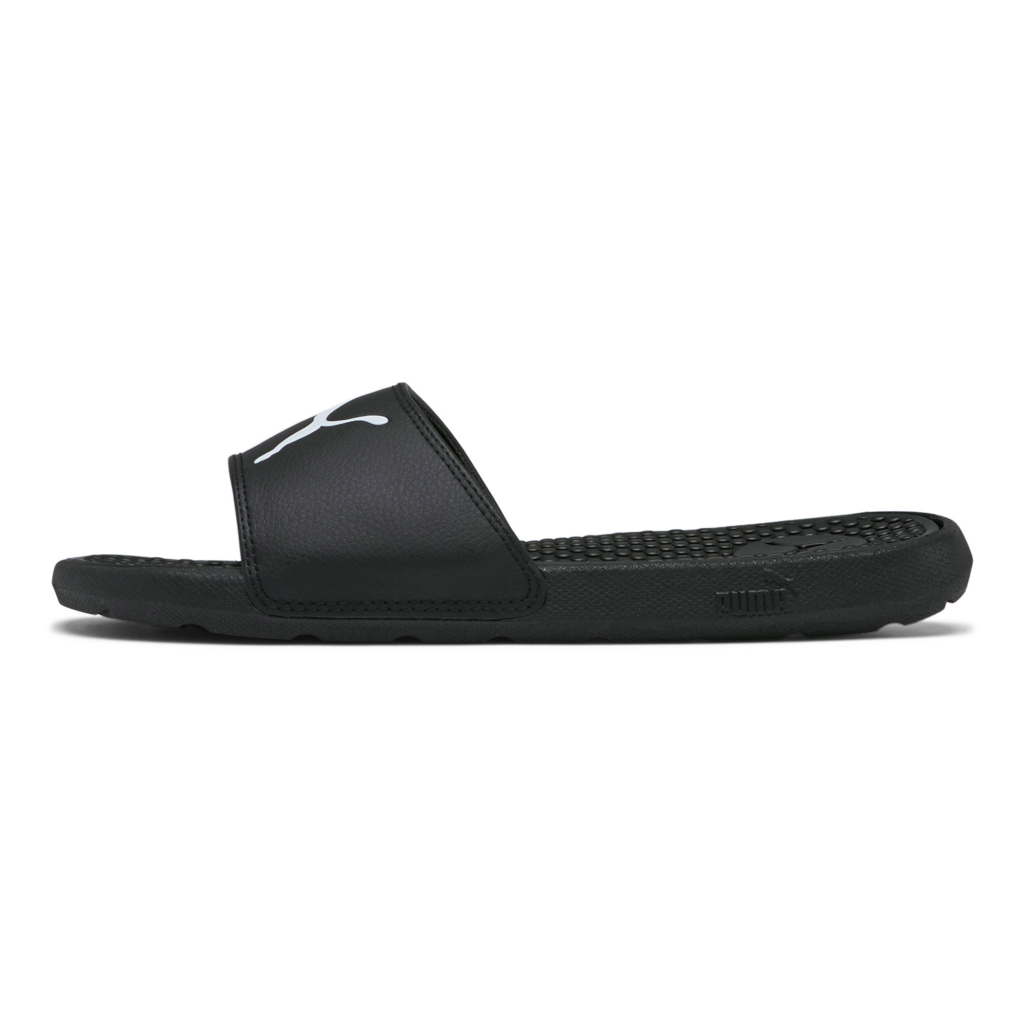 PUMA-Women-039-s-Cool-Cat-Sport-Slides thumbnail 4