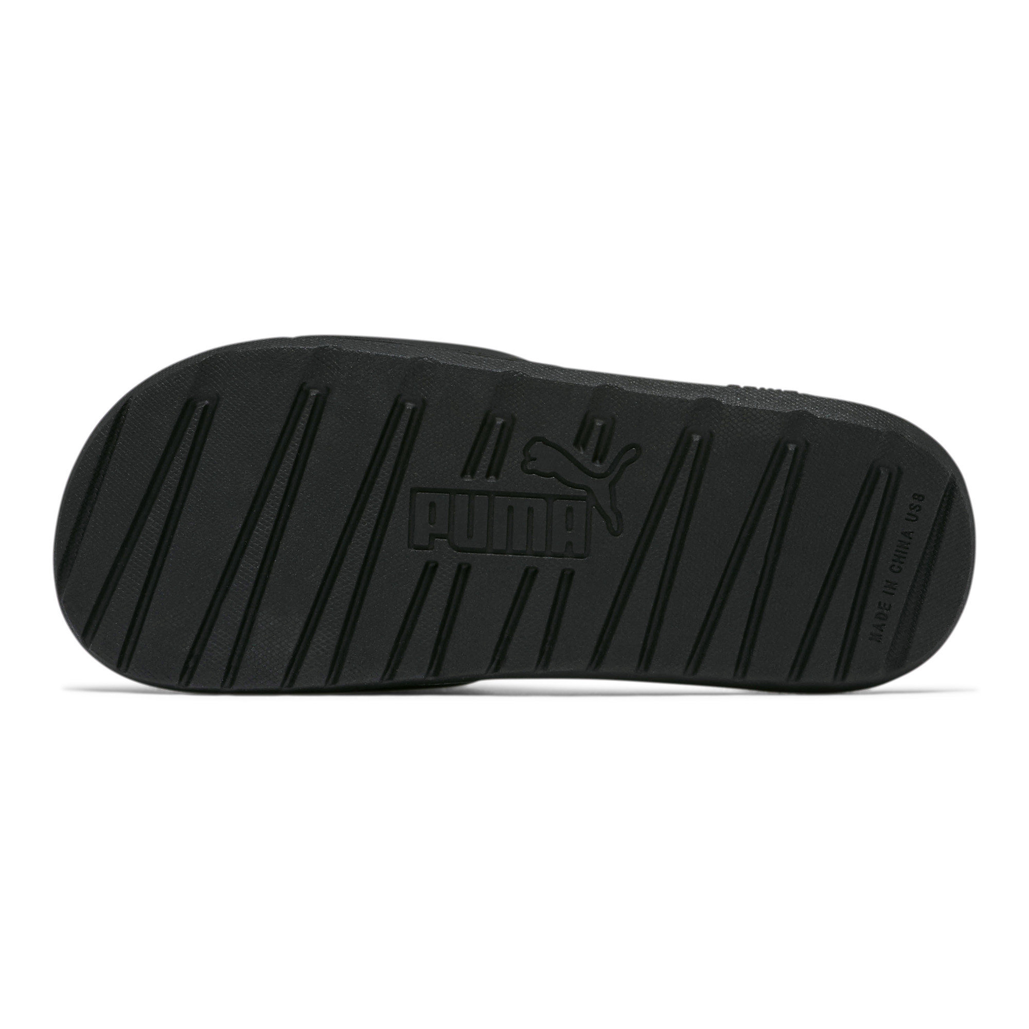 PUMA-Women-039-s-Cool-Cat-Sport-Slides thumbnail 5