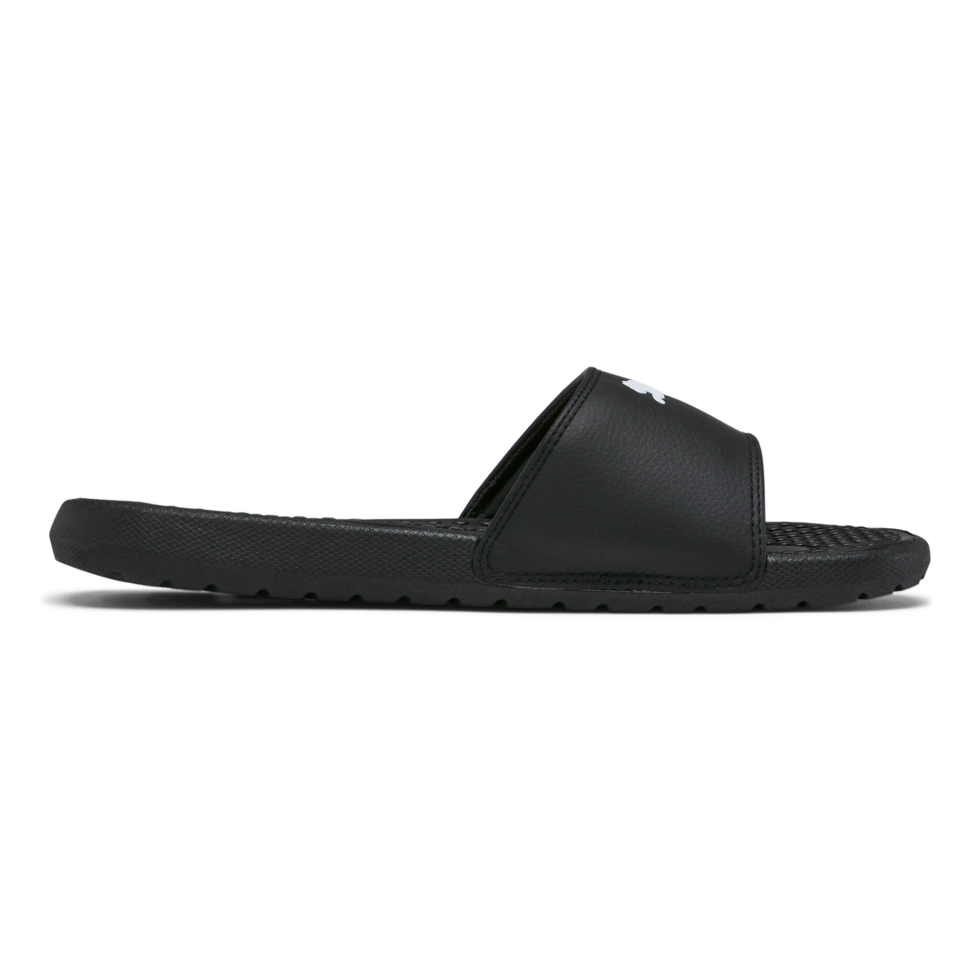 PUMA-Women-039-s-Cool-Cat-Sport-Slides thumbnail 6