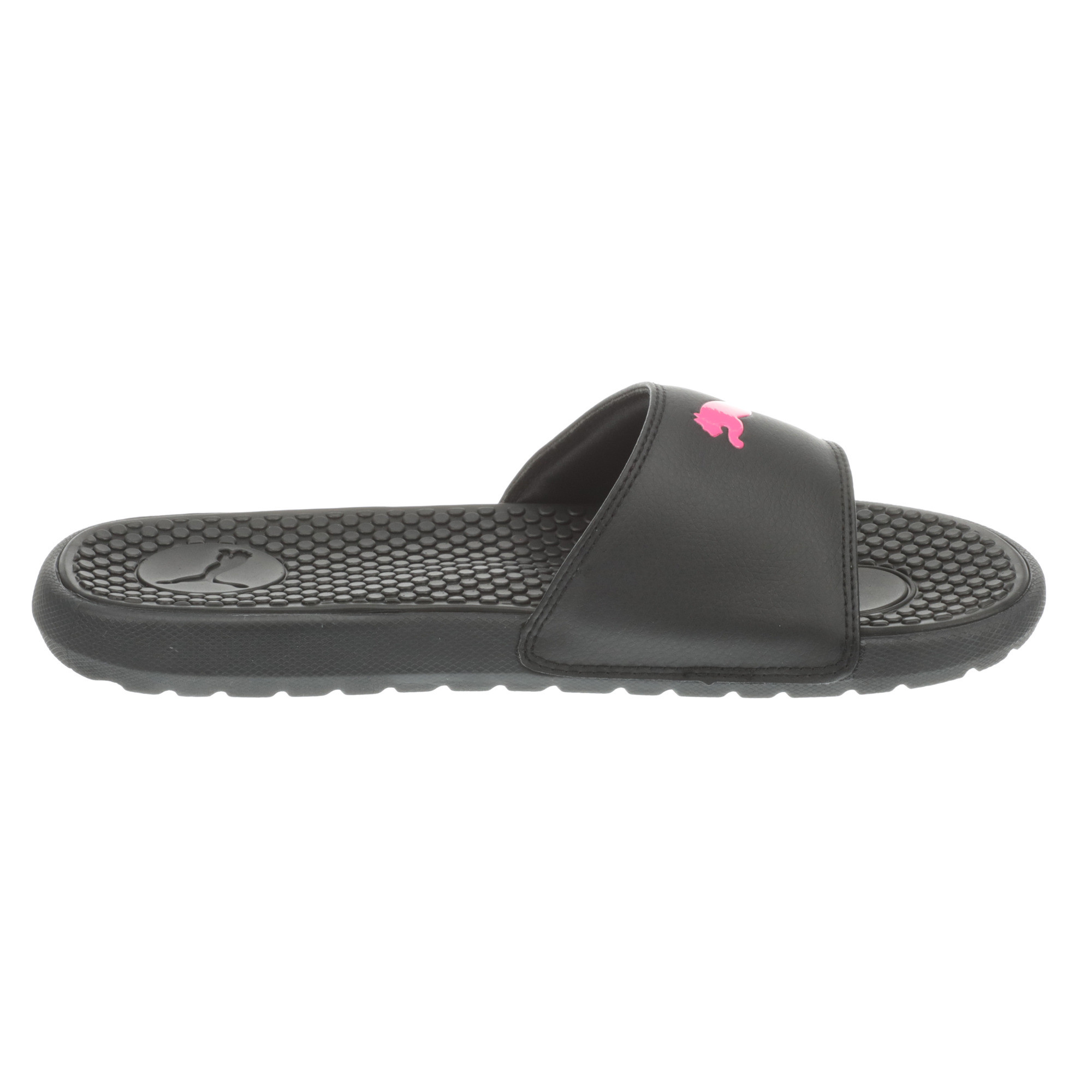 PUMA-Women-039-s-Cool-Cat-Sport-Slides thumbnail 15