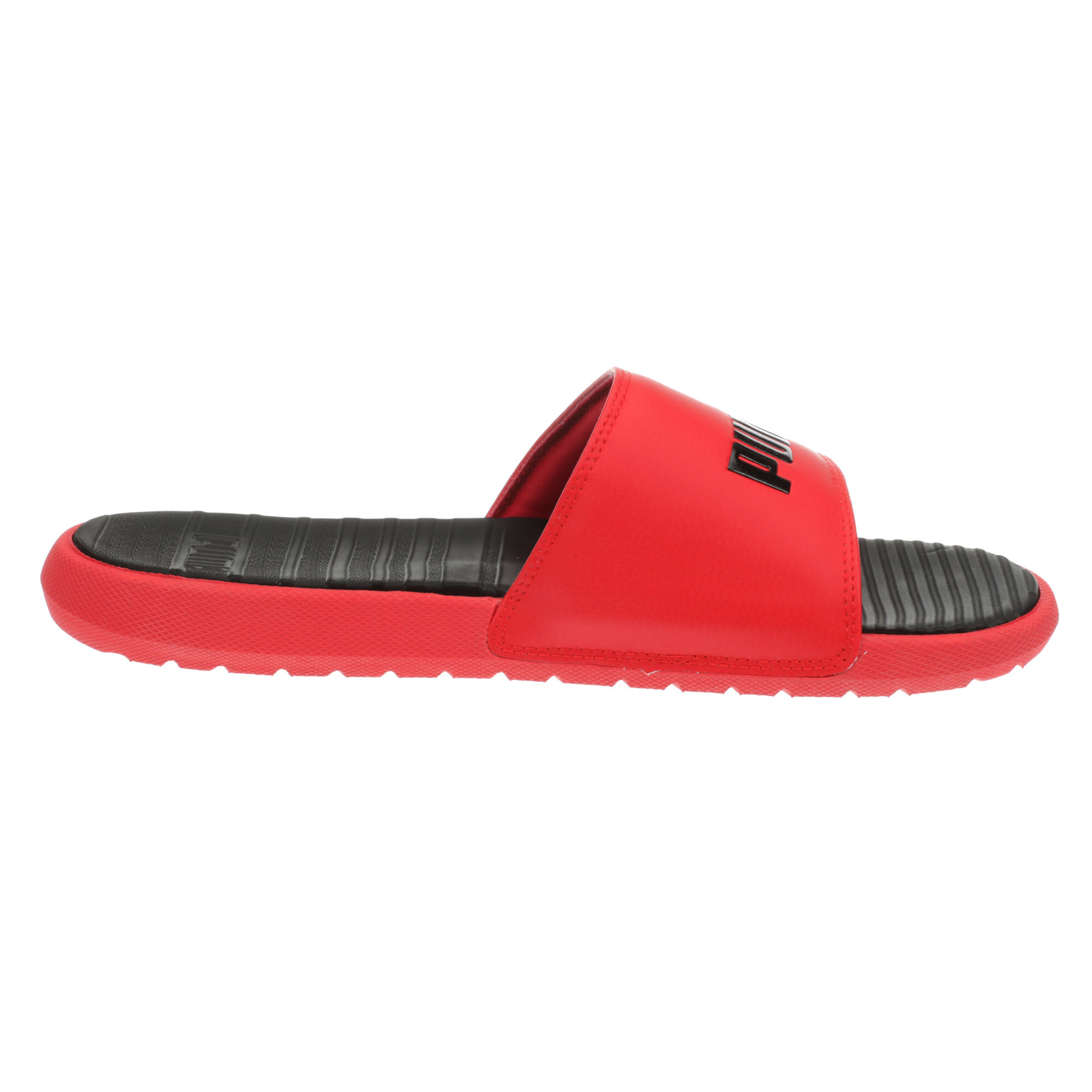 PUMA-Cool-Cat-Men-039-s-Slides-Men-Sandal-Swimming-Beach thumbnail 20
