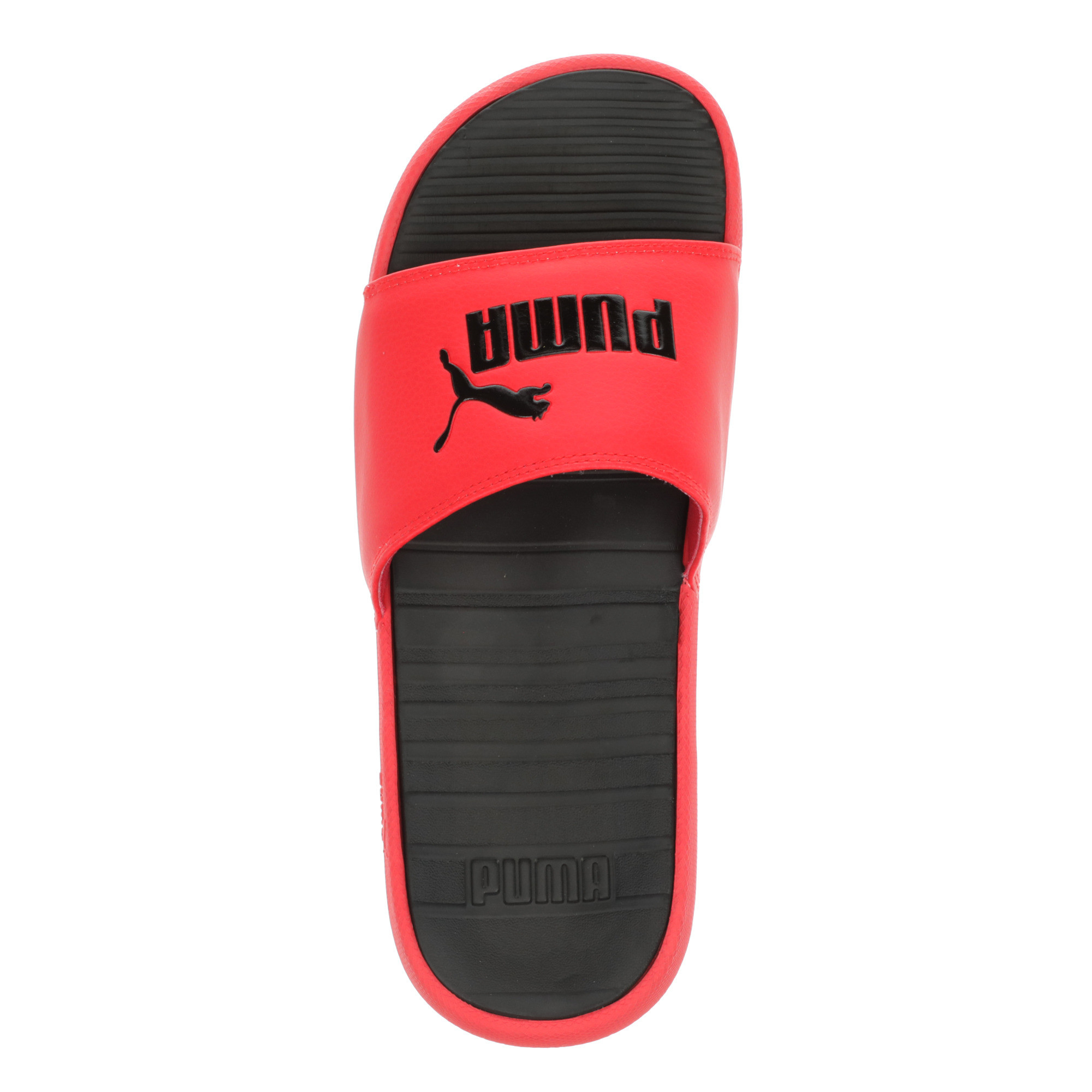 PUMA-Cool-Cat-Men-039-s-Slides-Men-Sandal-Swimming-Beach thumbnail 21
