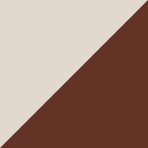 371027_01