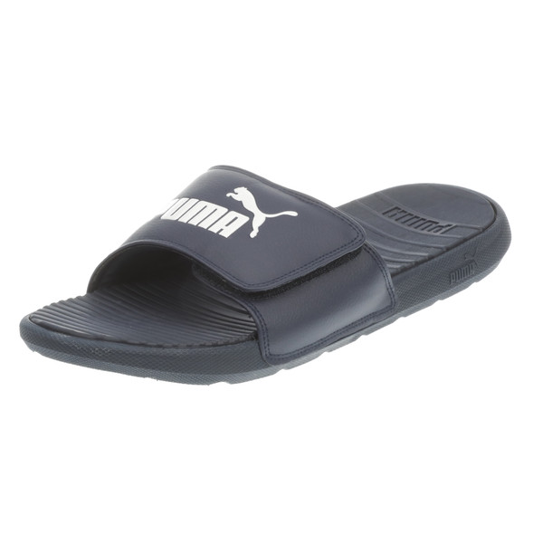 Cool Cat V Slides