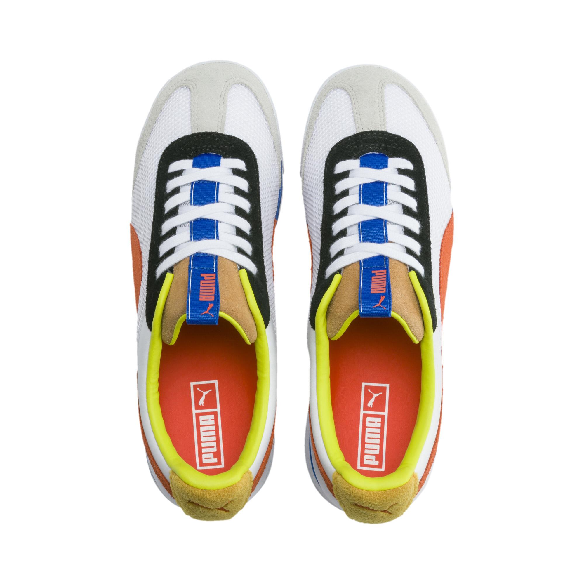 Zapatillas Roma Amor Sport para mujer
