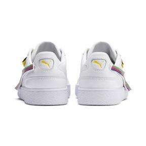 Miniatura 3 de Zapatos deportivosPUMA x CHINATOWN MARKET Ralph Sampson Lo, Puma White, mediano