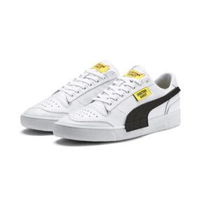 Miniatura 7 de Zapatos deportivosPUMA x CHINATOWN MARKET Ralph Sampson Lo, Puma White, mediano