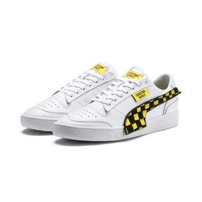 Miniatura 8 de Zapatos deportivosPUMA x CHINATOWN MARKET Ralph Sampson Lo, Puma White, mediano