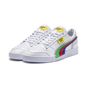 Miniatura 2 de Zapatos deportivosPUMA x CHINATOWN MARKET Ralph Sampson Lo, Puma White, mediano