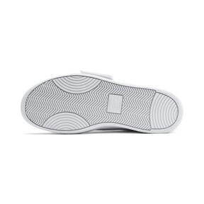 Miniatura 4 de Zapatos deportivosPUMA x CHINATOWN MARKET Ralph Sampson Lo, Puma White, mediano
