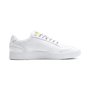 Miniatura 5 de Zapatos deportivosPUMA x CHINATOWN MARKET Ralph Sampson Lo, Puma White, mediano