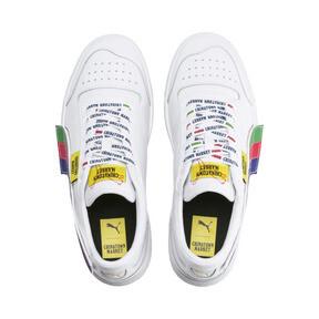Miniatura 6 de Zapatos deportivosPUMA x CHINATOWN MARKET Ralph Sampson Lo, Puma White, mediano