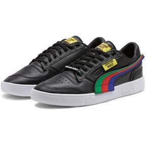Miniatura 2 de Zapatos deportivosPUMA x CHINATOWN MARKET Ralph Sampson Lo, Puma Black, mediano