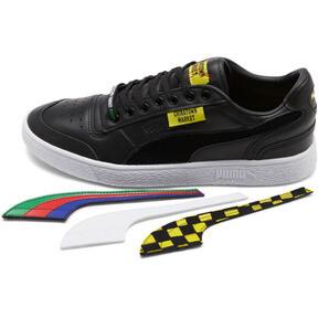 PUMA x CHINATOWN MARKET Ralph Sampson Lo Sneakers