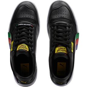 Miniatura 5 de Zapatos deportivosPUMA x CHINATOWN MARKET Ralph Sampson Lo, Puma Black, mediano