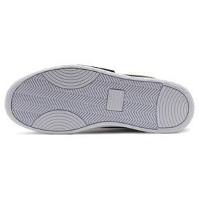 Miniatura 6 de Zapatos deportivosPUMA x CHINATOWN MARKET Ralph Sampson Lo, Puma Black, mediano